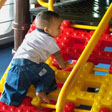 Parameter Perkembangan Anak Usia 1-2 Tahun