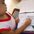 Parameter Perkembangan Anak Usia 3-4 Tahun