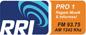 Logo Pro1 & 2 RRIneo