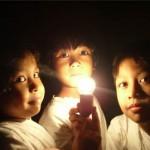 Praktikum Lampu Pijar