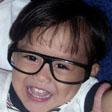 Parameter Perkembangan Anak Usia 2 – 3 tahun
