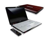 Langkah memilih laptop/notebook