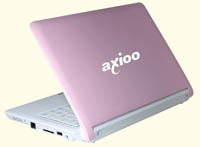 Memilih laptop kelas netbook atau notebook?
