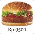 Gambar Makanan