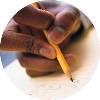 Soal Ujian Matematika, IPA, Bahasa (SD)
