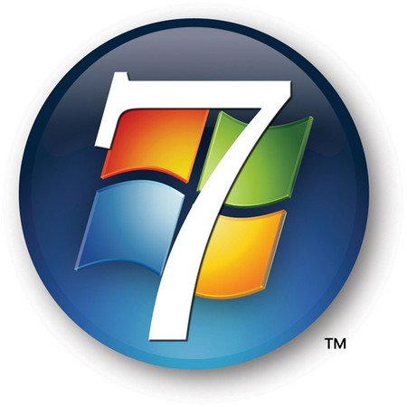 Upgrade Vista Home Premium ke Windows 7