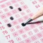 Ujian Nasional 2010