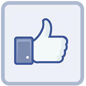 Menambahkan Like Button Facebook