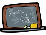 Kegagalan ujian matematika konversi