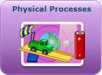 Belajar Science Online untuk Kelas 2