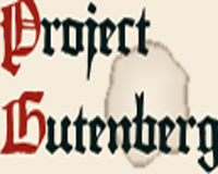 Free eBook from Project Gutenberg