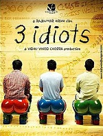 Review Film 3 Idiots