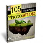 Desain Cover Buku dengan Photoshop