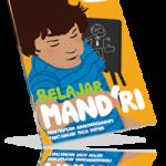 Ebook Belajar Mandiri (gratis)