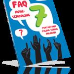 Ebook 7 FAQ Homeschooling