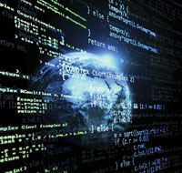 Seminar Komputer/Internet dan Pendidikan