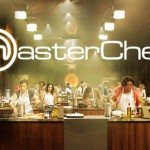 Belajar Memasak dari MasterChef