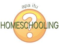 Materi Presentasi Homeschooling