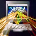 5 Pertanyaan untuk generasi online