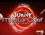 Belajar bersama Junior Masterchef