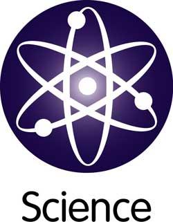 Percobaan Sains: Menara Air