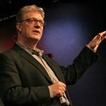 Ken Robinson: Personalized Education