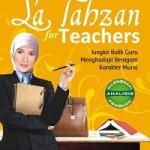Kejujuran indah seorang guru