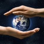 Belajar dan Mengajar di Dunia Virtual