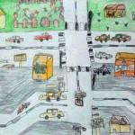 Transisi Awal Proses Homeschooling