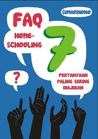 Pengantar Homeschooling (FREE)