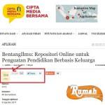 Laporan Voting Tahap Pertama