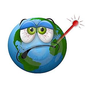 Lagu Anak: Bumi Kembali Bahagia
