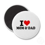 Lagu Anak: Ayah Ibu Ku Cinta Padamu
