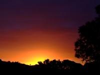 Lagu Anak: Kala Langit Bersinar