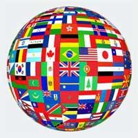 5 Komunitas Online untuk Belajar Bahasa Asing