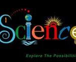 Pengajaran Sains Anak-anak