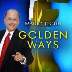 Mario Teguh: Kemuliaan Pribadi