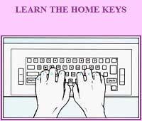 download software latihan mengetik 10 jari