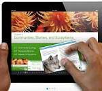 Revolusi Textbook dari Apple: iBooks 2 dan iBooks Author