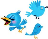 Apakah jumlah follower Twitter itu penting?