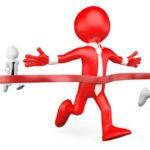 Homeschooling dan Kemampuan Kompetisi
