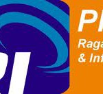 RRI Pro 1 Jakarta tentang Homeschooling