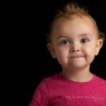 Checklist Indikator Perkembangan Anak Usia 1-2 tahun (Diknas)