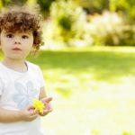 Checklist Indikator Perkembangan Anak Usia 3-4 tahun (Diknas)