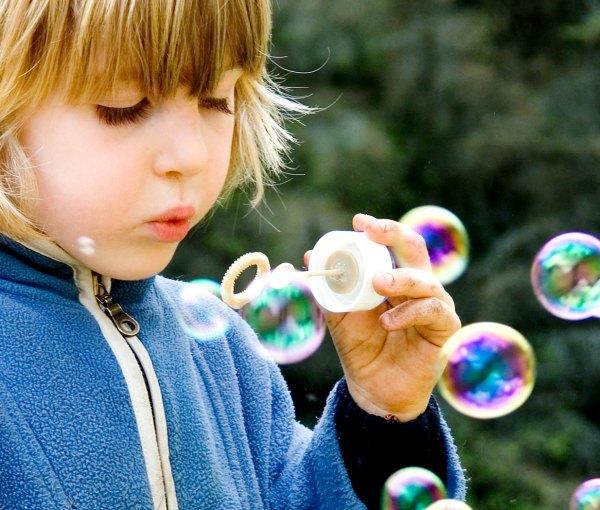 Checklist Indikator Perkembangan Anak Usia 5-6 tahun (Diknas)