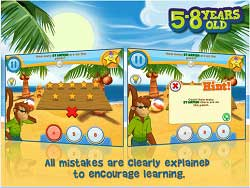 Duta dan Playful Minds Math