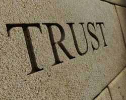 Kemudahan Transaksi Perbankan