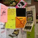 Presentasi tentang Piano