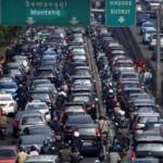Jakarta yang Aman dan Nyaman, Harapan atau Utopia?