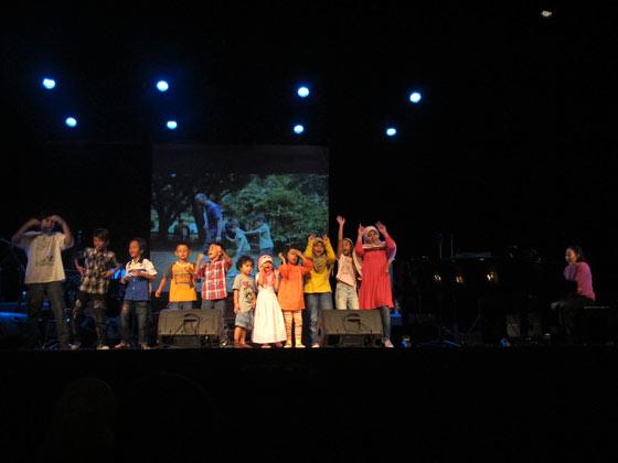 konser-peduli-musik-anak4